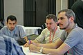 Partnership Clinics-WikiIndaba 2018-11.jpg