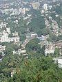 Parvati peshve shankar temple (14).JPG