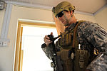 Parwan Key Leader Engagement, Operation Enduring Freedom DVIDS335916.jpg