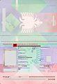 Pasaporta shqiptare te dhenat.jpg