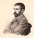 Pascal Dagnan-Bouveret