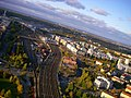 Pasila from air 2.jpg
