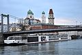Passau Christmas With Viking River Cruises - 240.jpg