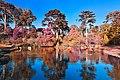 Pastel Pondscape - HDR (15024977037).jpg
