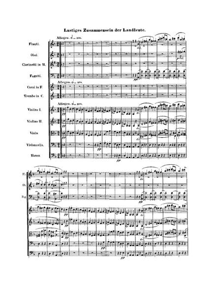 la symphonie pastorale english pdf