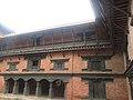 Patan Durbar Square IMG 1120.jpg