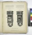 Patent Folding Wash Stands (NYPL b15260162-487499).tiff