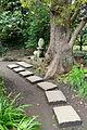 Pathway - Hokai-ji - Kamakura, Kanagawa, Japan - DSC08459.JPG