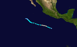 Patricia 2003 track.png