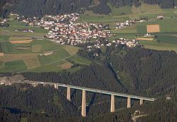 Patsch Europabrücke W.JPG