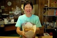 File:Patsy Wong - Sing Wong Restaurant, Portsmouth, VA.webm