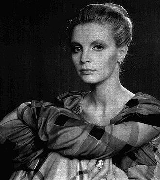 Patty Pravo - Pravo in 1972