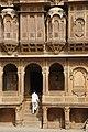 Patwa Haveli, Jaisalmer.jpg