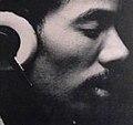 Paul David Wilson earphones.jpg