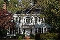 Paul H. Rogers house, Hartsville, SC, US.jpg