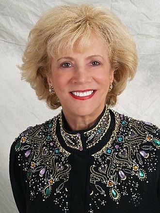Fair Game (Scientology) - Journalist Paulette Cooper
