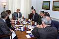 Paulo Portas with Donald Rumsfeld 03.JPEG