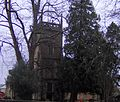 Paulton church.JPG