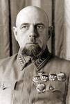 Pavel Dybenko 1.png