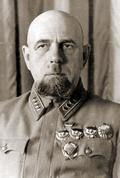 Pavel Dybenko