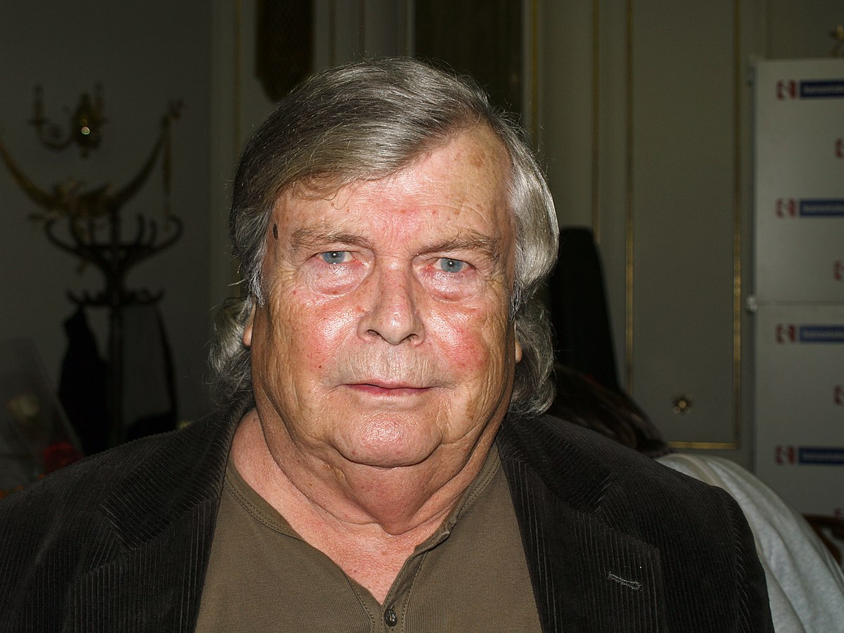 Pavel Vrba (textař) �...