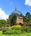 Pavillion im alten botanischen Garten in Kiel msu2017-8934.jpg