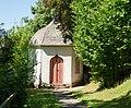 Pavillon Marburg 1.jpg