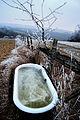 Paysage rural en hiver.JPG