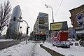 Pechers'kyi district, Kiev, Ukraine - panoramio (262).jpg