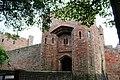 Peckforton Castle near Tarporley.jpg