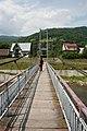 Pedestrian bridge - panoramio (2).jpg