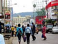 Pedestrians crossing the a busy street.jpg