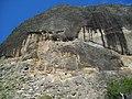 Pedra de Derico - panoramio.jpg