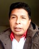 Pedro Castillo en La Encerrona (cropped).png