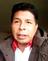 Pedro Castillo în La Encerrona (decupat) .png
