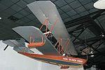 Peel-Zelcer Z-1 glider Boat N822W.jpg