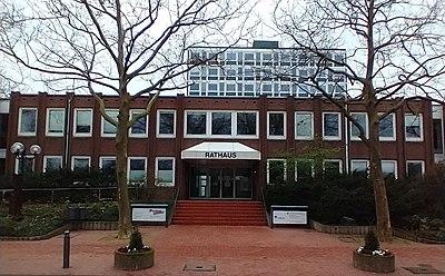 Peine Rathaus 01.jpg