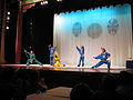 Peking Opera sampler (3020037450).jpg
