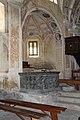 Pellegrino Seitenkapelle innen.jpg