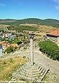 Pelourinho de Penamacor - Portugal (12277814316).jpg
