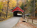 Pemigewassett covered bridge.jpg