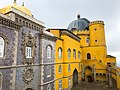 Pena Palace (42261269154).jpg