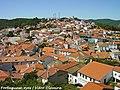Penamacor - Portugal (10352288555).jpg