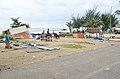Penataan Pantai Padang Tanpa Gejolak.jpg
