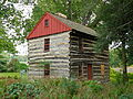 Pennock Log House b.JPG