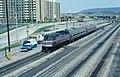 Pennsylvanian at Altoona, May 4, 1980.jpg