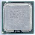 Pentium d 925 observe.png