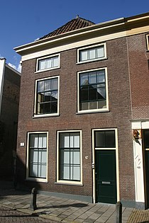 Peperstraat 70, Gouda.jpg