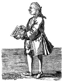 Pergolesi, compositor.png