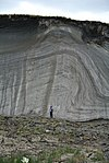 Permafrost in Herschel Island 008.jpg